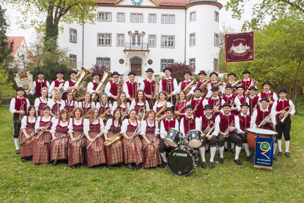 Musikverein_Reimlingen_Quer_Klein